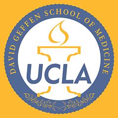 Endocrinology - UCLA-Olive View Internal Medicine