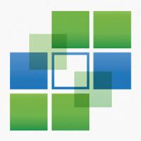 logo_amion