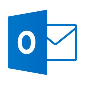 Outlook 365 Email - UCLA-Olive View Internal Medicine
