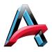 logo_synapse